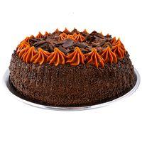 Torta-Dulce-de-Leche-x-12-porciones