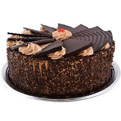 Torta-Chocolate-x-12-porciones