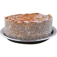 Torta-Milhoja-x-8-porciones