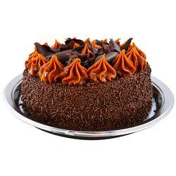 Torta-Dulce-de-Leche-x-6-porciones