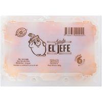 Huevo-Color-Envasado-EL-JEFE-6-un.