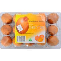 Huevo-Color-x-15-CLARA-Y-EMA-x-15-un.