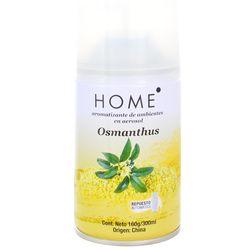 Desodorante-de-ambiente-HOME-Osmanthus-repuesto
