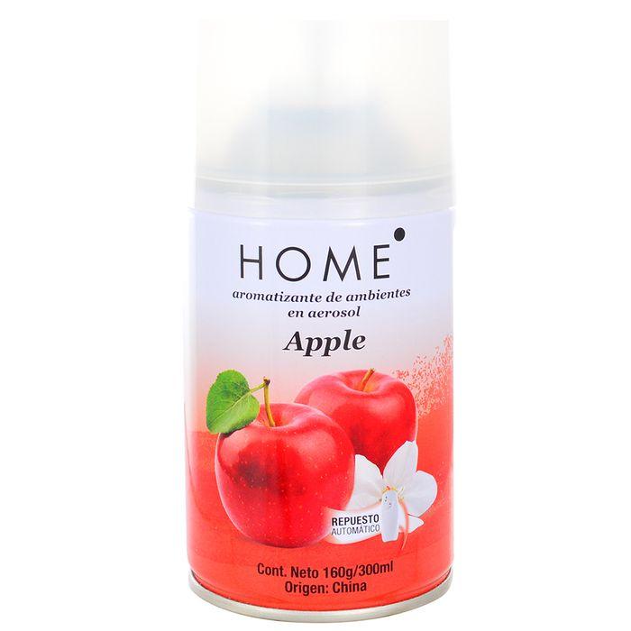 Desodorante-de-ambiente-HOME-Apple-repuesto