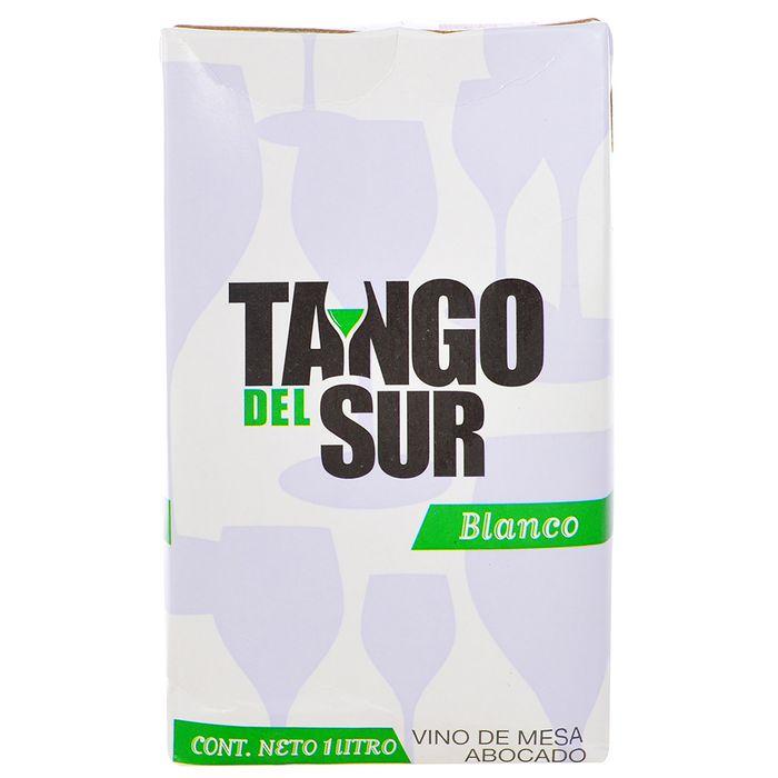 Vino-Blanco-de-mesa-TANGO-cj.-1-L