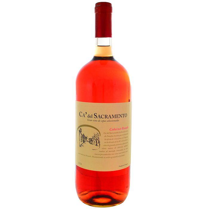 Vino-Rosado-CA--DEL-SACRAMENTO-bt.-1.5-L