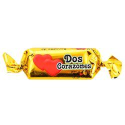 Bombon-Chocolate-Dos-Coraz-FELFORT