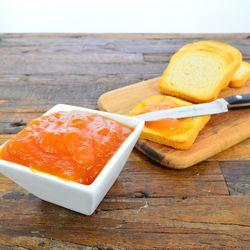 Mermelada-de-Naranja-LOS-NIETITOS