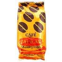 Cafe-Molido-ZAPICAN-pq.-1-kg