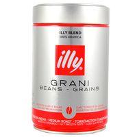 Cafe--ILLY-en-Grano-la.-250-g