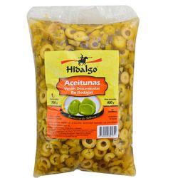 Aceitunas-en-Rodajas-HIDALGO-Sachet-400-g
