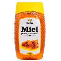 Miel-Pura-de-Abeja-BEEA-500-g