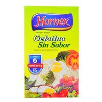 Gelatina-sin-Sabor-HORNEX-cj.-42-g