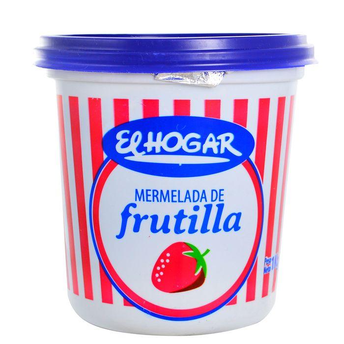 Mermelada-Frutilla-EL-HOGAR-1-kg