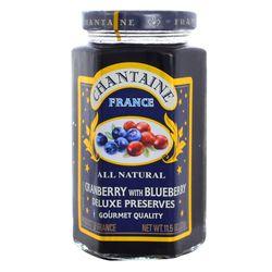 Mermelada-CHANTAINE-Frutos-Rojos-y-Azules-325-g