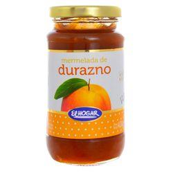 Mermelada--Durazno-EL-HOGAR-fco.-425-g