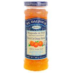 Mermelada-Naranja-ST.-DALFOUR-fco.-284-g