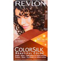 Coloracion-Colorsilk-REVLON-30