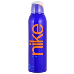 Desodorante-NIKE-Indigo-Man-Spray-200-ml