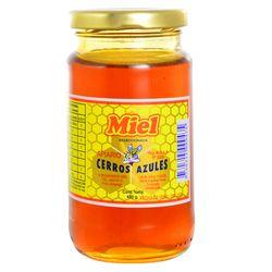 Miel-CERROS-AZULES-fco.-450-g