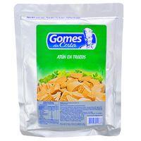 Atun-trozos-en-aceite-GOMES-DA-COSTA-Pouch-500-g