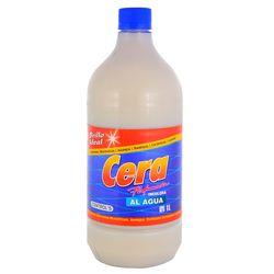 Cera-al-agua-CONTROL-S-Incolora-1-L