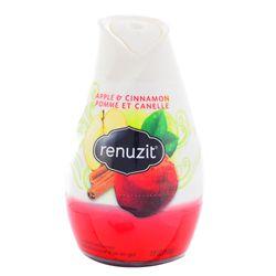 Desodorante-Ambiente-Manzana---Canela-RENUZIT-fco.