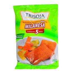 Mezcla-para-Milanesas-de-Soja-TRISOJA-250-g