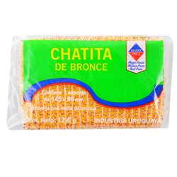 Chatita-de-bronce-LEADER-PRICE