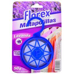 Antipolilla-pastillas-FLOREX-50-g