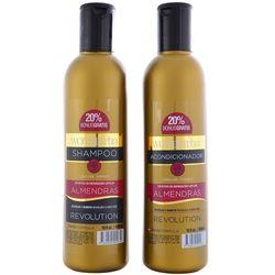 Pack-WONDERTEX-Almendras-Shampoo-450-ml---Acondicionador-450-ml
