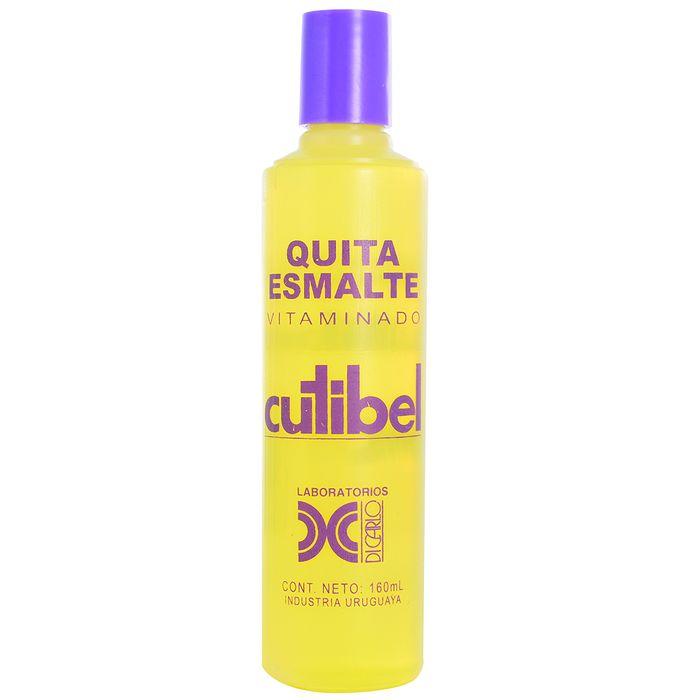 Quitaesmalte-CUTIBEL-fco.-160-ml