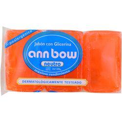 Jabon-Glicerina-ANN-BOW-Mixto-X3