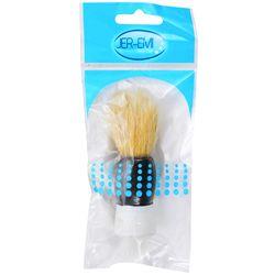 Brocha-de-Afeitar