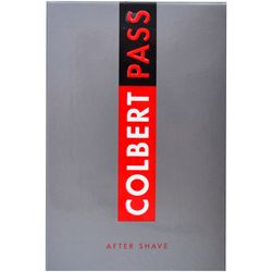 After-Shave-COLBERT-Pass-fco.-30-ml