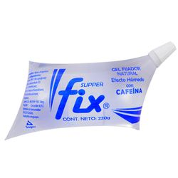 Gel-Fijador-SUPPER-FIX-Humedo-Sachet-220-g