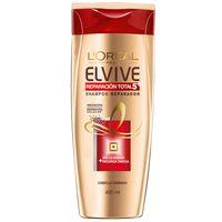 Shampoo-ELVIVE-Reparacion-Total-fco.-400-ml