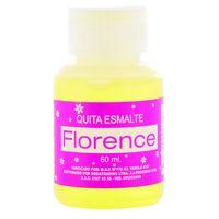 Quitaesmalte-FLORENCE-fco.-60-ml