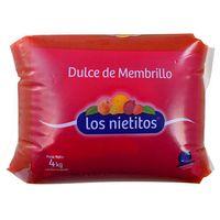 Dulce-de-Membrillo--LOS-NIETITOS-Bloque-4-kg