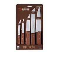 Juego-5-piezas-cuchillos-asado-tradicion-DI-SOLLE