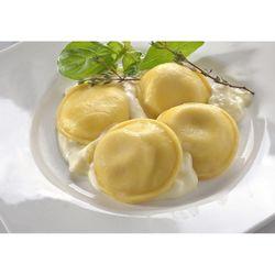 Capeletis-de-jamon-crudo-y-queso-Colonia