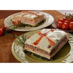 Pastel-de-Carne-el-kg