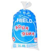 Hielo-Cubitos-TODO-FRIO-bl.-3-kg