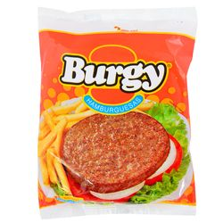 Hamburguesas-BURGY-x3-210-g