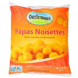 Papa-Noisette-OERLEMANS-1-kg