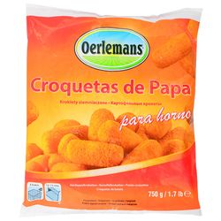 Croquetas-Papa-OERLEMANS-750-g