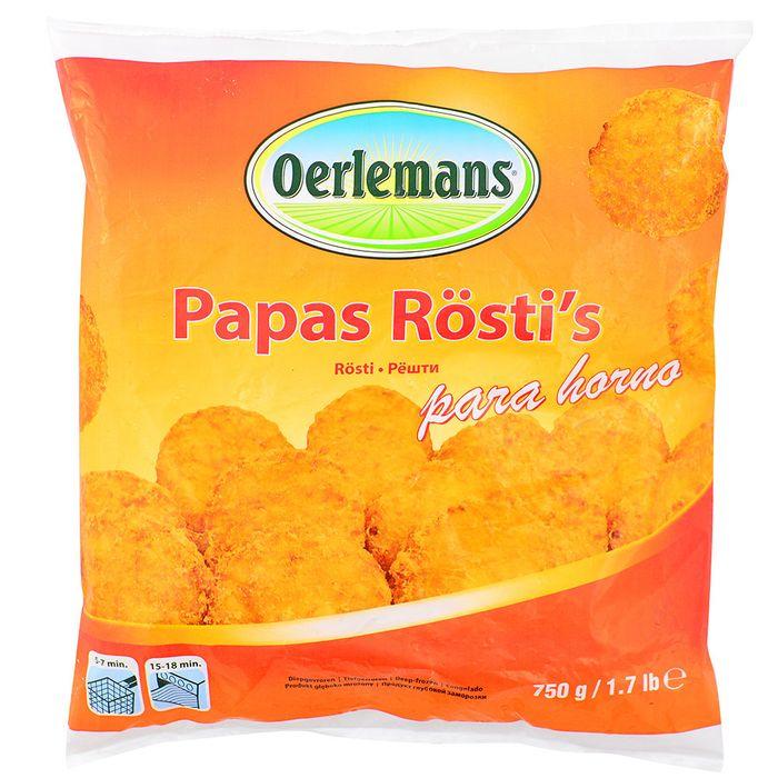 Papa-Rosti-OERLEMANS-750-g