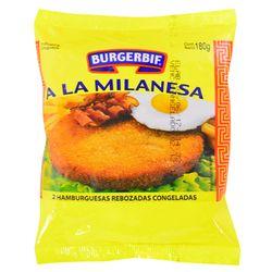 BURGERBIF-A-la-Milanesa-x2-180-g