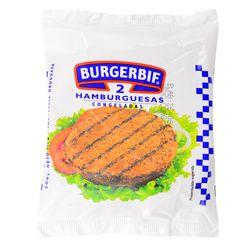 Hamburguesa-BURGERBIF-x2-bl.-167--g
