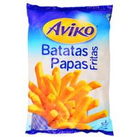 Papa-Baston-AVIKO-1-kg